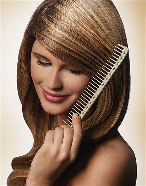 Картинки причесок для девочек с длинными волосами