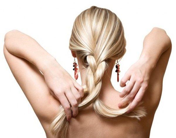 Скачать программу для Подбора Цвета Волос