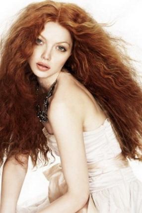 Стрижки в картинках на длинные волосы