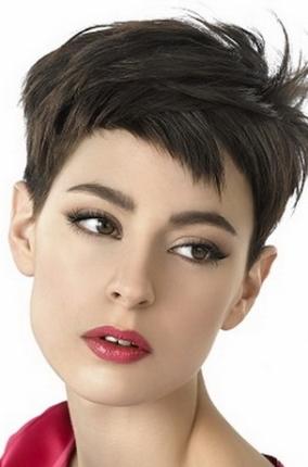 цвет волос подобрать онлайн по фото: