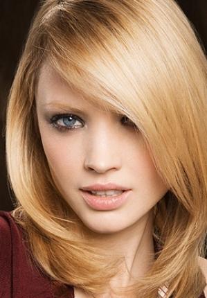 Стрижки в картинках с длинными волосами женские 4