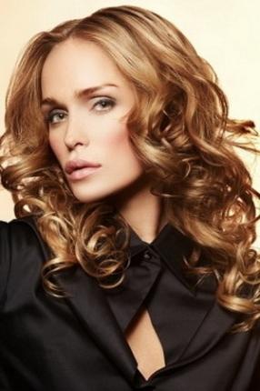 Программа подобрать прическу и цвет волос по фото