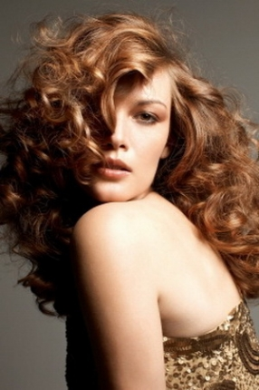 Современные стрижки для длинных волос